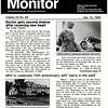 19850715 Monday Monitor_Page_1