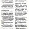 19880418 Monday Monitor_Page_7