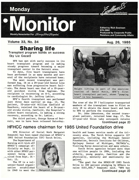 19850826 Monday Monitor_Page_1