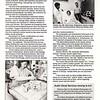 19880418 Monday Monitor_Page_6