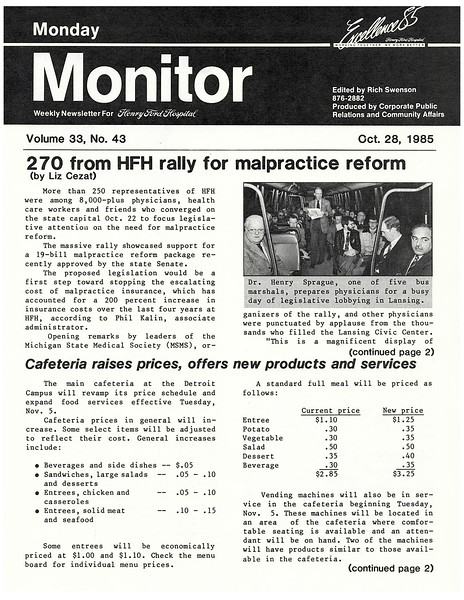 19851028 Monday Monitor_Page_1