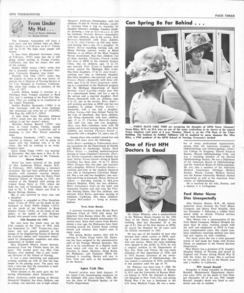Thermonitor1968_v16_n01_Page_3