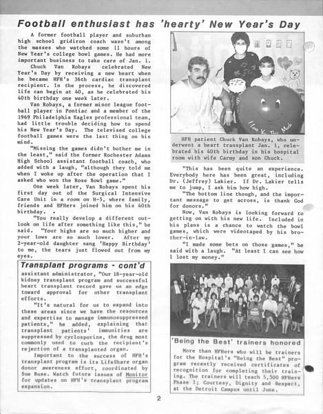19870126 Monday Monitor 35(4)_p1-2_Page_2