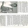 19880208 Monday Monitor 36(6)_pdf_1_Page_4