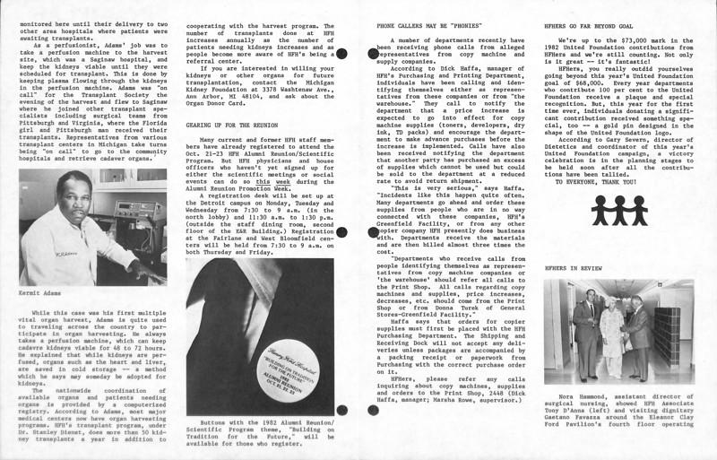 Monday Monitor Oct 4 1982_Page_2