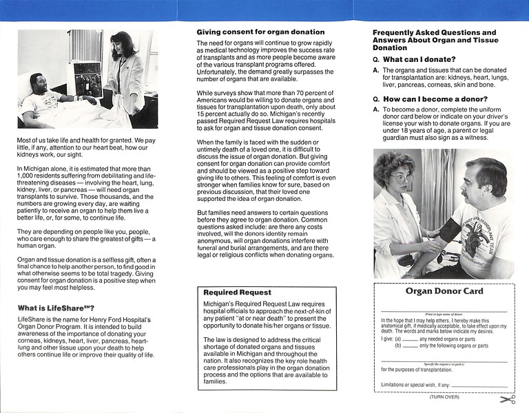 LIfeShare Organ Donor Page_2