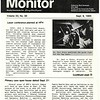 19850909 Monday Monitor (partial)_Page_1