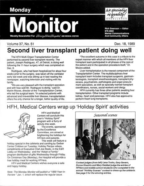 19891218 Monday Monitor 37(51)_p1