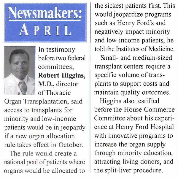 Monitor Apr 26 1999