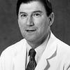 Dr. Martin F. Mozes