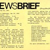 19850530 NewsBrief
