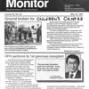 19870518 Monday Monitor 35(29)