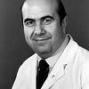 Dr. Riad Farah
