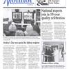 Monitor May 10 1999