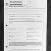 Lifeshare organ donor form