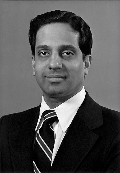 Dr. K. K. Venkat