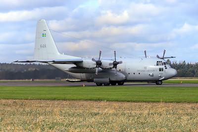 TP84 Hercules