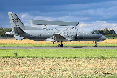 S100D/AC890 (SAAB 340)