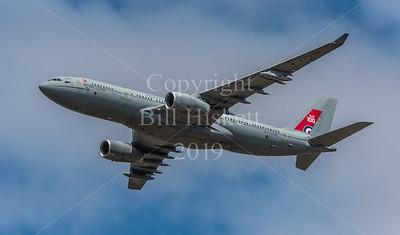 RAF 100 Fly Past Bill Hiskett-11_filtered