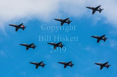 RAF 100 Fly Past Bill Hiskett-17_filtered