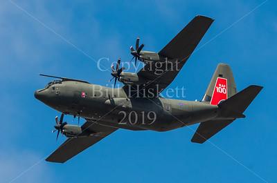 RAF 100 Fly Past Bill Hiskett-4_filtered