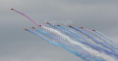 RAF 100 Fly Past Bill Hiskett-22_filtered