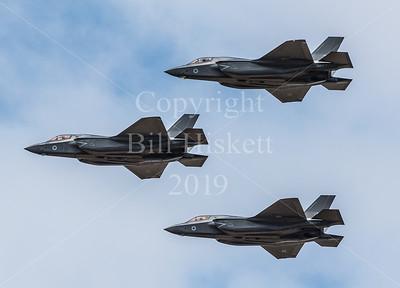 RAF 100 Fly Past Bill Hiskett-20_filtered