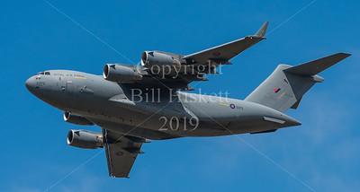 RAF 100 Fly Past Bill Hiskett-8_filtered