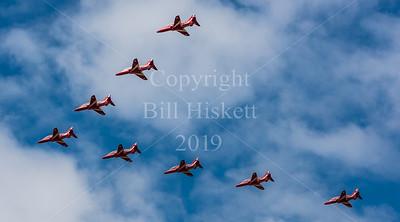 RAF 100 Fly Past Bill Hiskett-26_filtered