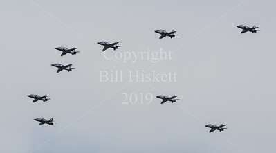 RAF 100 Fly Past Bill Hiskett-15_filtered