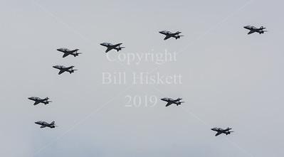 RAF 100 Fly Past Bill Hiskett-15_filtered