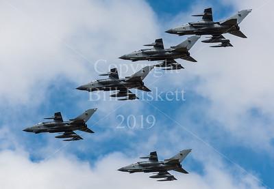RAF 100 Fly Past Bill Hiskett-19_filtered