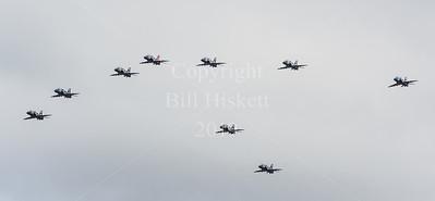 RAF 100 Fly Past Bill Hiskett-14_filtered