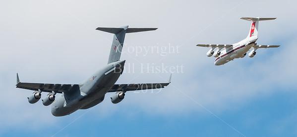 RAF 100 Fly Past Bill Hiskett-10_filtered
