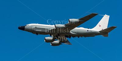 RAF 100 Fly Past Bill Hiskett-12_filtered