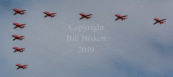 RAF 100 Fly Past Bill Hiskett-24_filtered