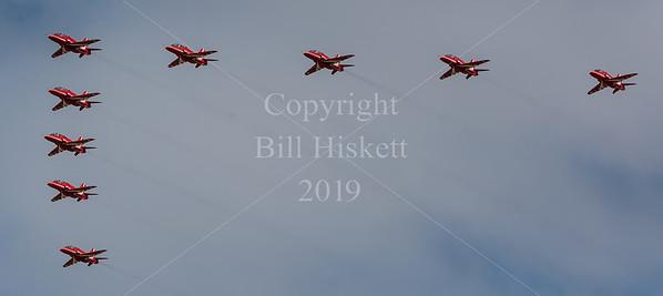 RAF 100 Fly Past Bill Hiskett-24_filtered