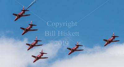 RAF 100 Fly Past Bill Hiskett-27_filtered