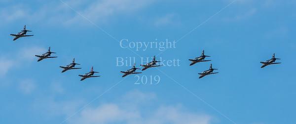 RAF 100 Fly Past Bill Hiskett-16_filtered