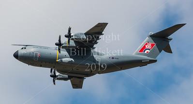 RAF 100 Fly Past Bill Hiskett-6_filtered