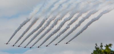 RAF 100 Fly Past Bill Hiskett-29_filtered