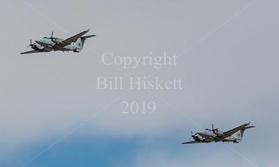 RAF 100 Fly Past Bill Hiskett-1_filtered