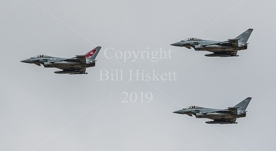 RAF 100 Fly Past Bill Hiskett-21_filtered