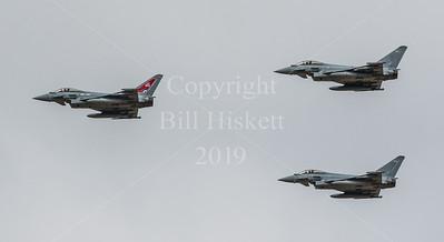 RAF 100 Fly Past Bill Hiskett-21_filtered