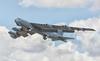 USAF Boeing B-52H Stratofortress