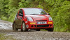 Citroen C2 R2 at the Argyll Rally - 24 June 2017
