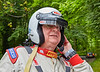Argyll Rally at Glenbranter - 24 June 2017