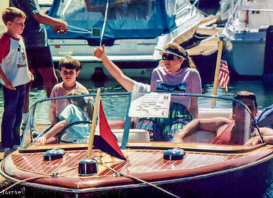 1991-08 Summertime 1958