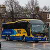 Scottish Citylink KSK 980