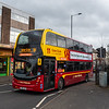 SN15LGE 6118 11A Outer Circle, Erdington